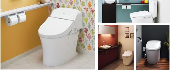 c_toilet